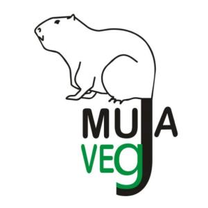 nutria mujaveg festival vegetariano vegan trieste muggia 512