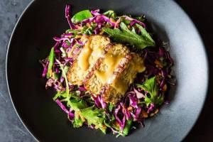 Corso Cucina Vegana