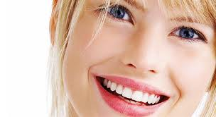 clareamento dental é seguro? É bom? Vale a pena?