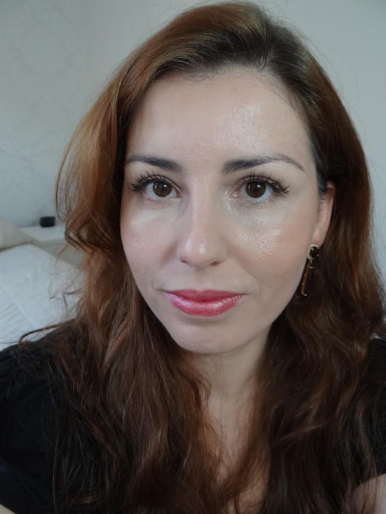 BB Cream Diamond Absolut Skin 79 - maquiagem - resenha