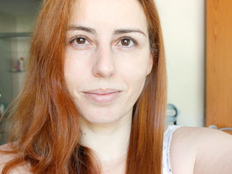 Whey Fit Liss - shampoo alisante da Yenzah - como usar