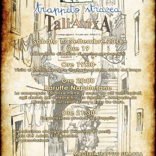 locandina-teatro-al-trappito