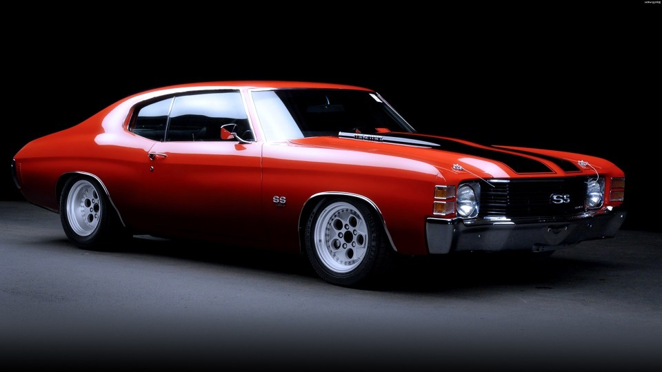 cars-muscle-cars-deviantart-digital-art-tuning-chevrolet-chevelle-ss-1920x1080-hd-wallpaper1