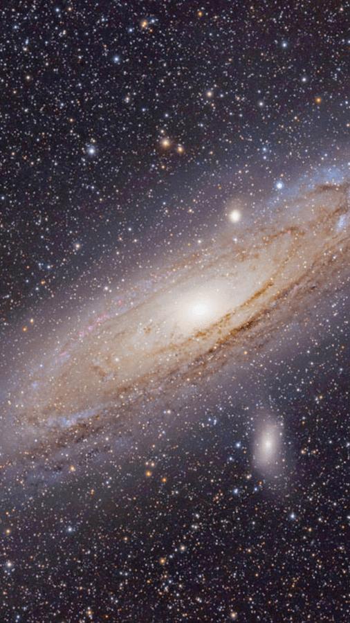 galaxia-wallpaper
