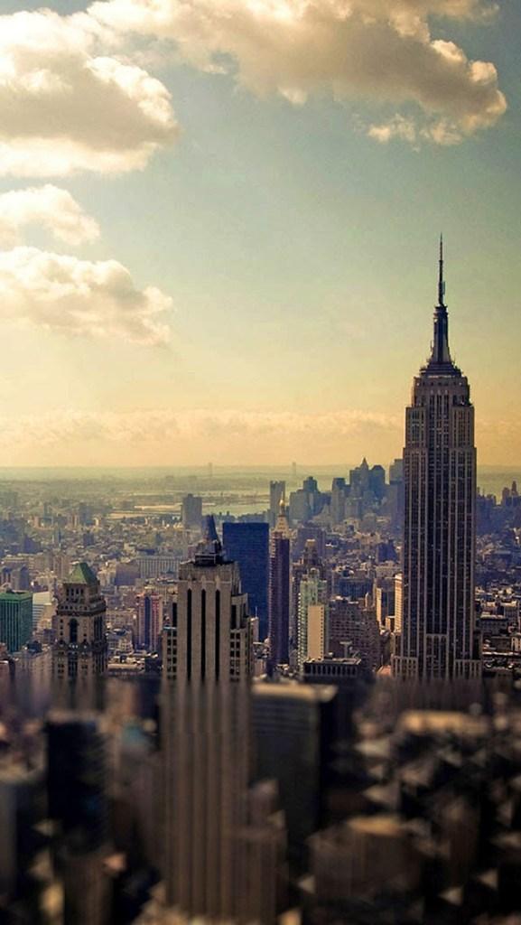 wallpaper_whatsapp_ihone-5_new_york
