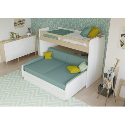 Medium Crop Of Full Xl Bed