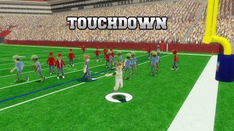 avatarfootball