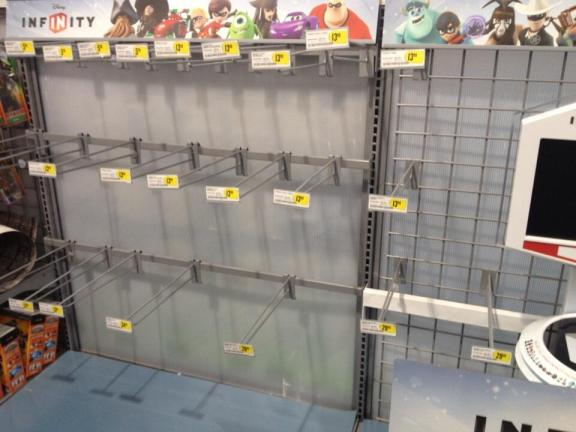 disneyinfinityshelves