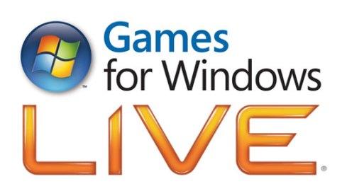 gamesforwindowslive