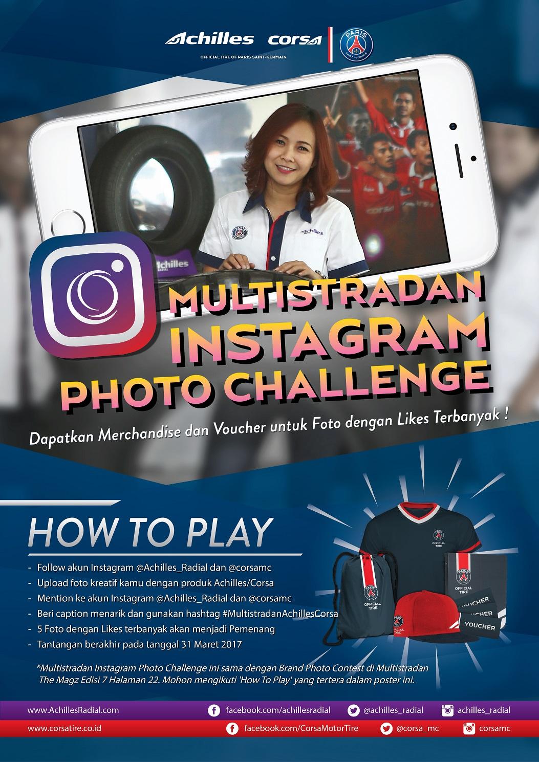 BG_FA_Challenge1-02