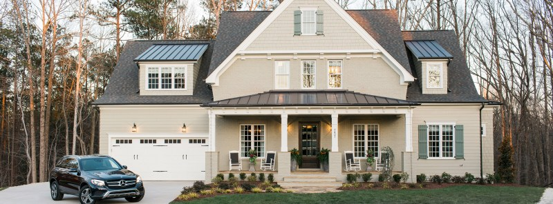 Large Of Hgtv Smart Home