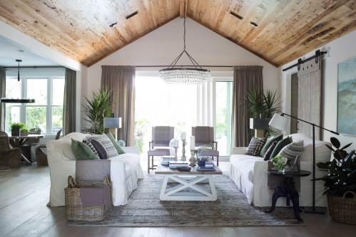 Medium Of Hgtv Smart Home 2017 Winner