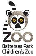 Battersea Children Zoo LOGO Colour-1