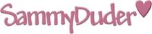 Sammy Duder logo