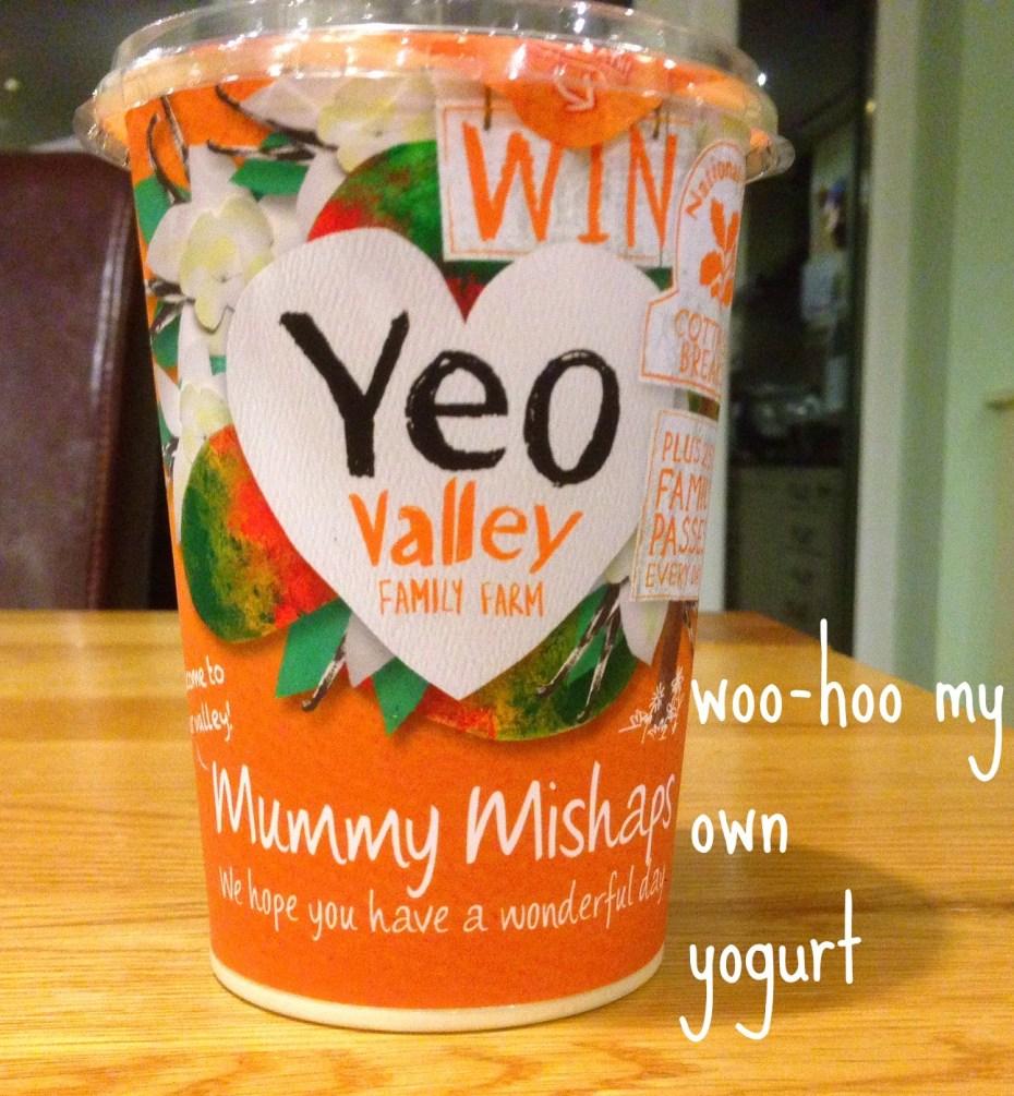 myyogurt