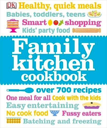 familycookbook
