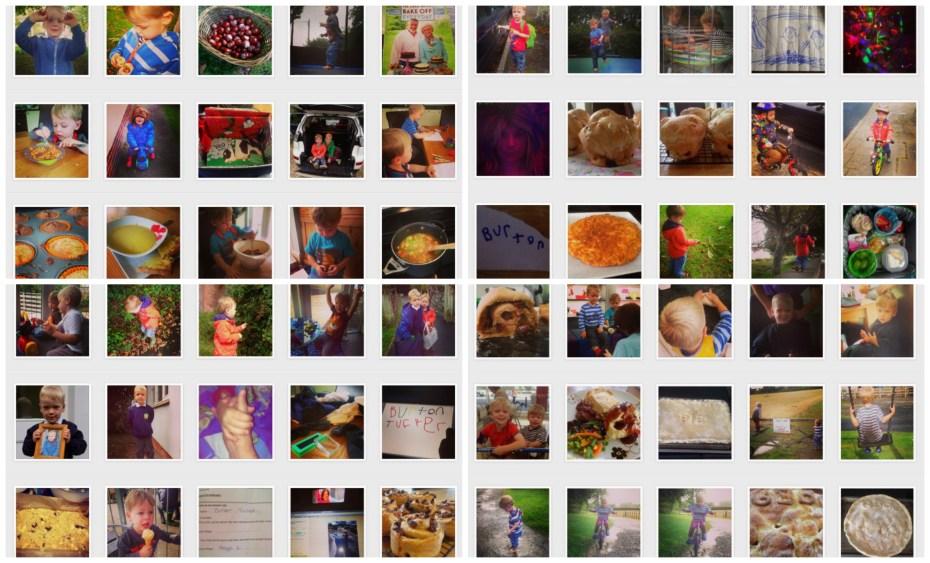instagram11Collage
