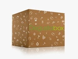 degustaboxbox