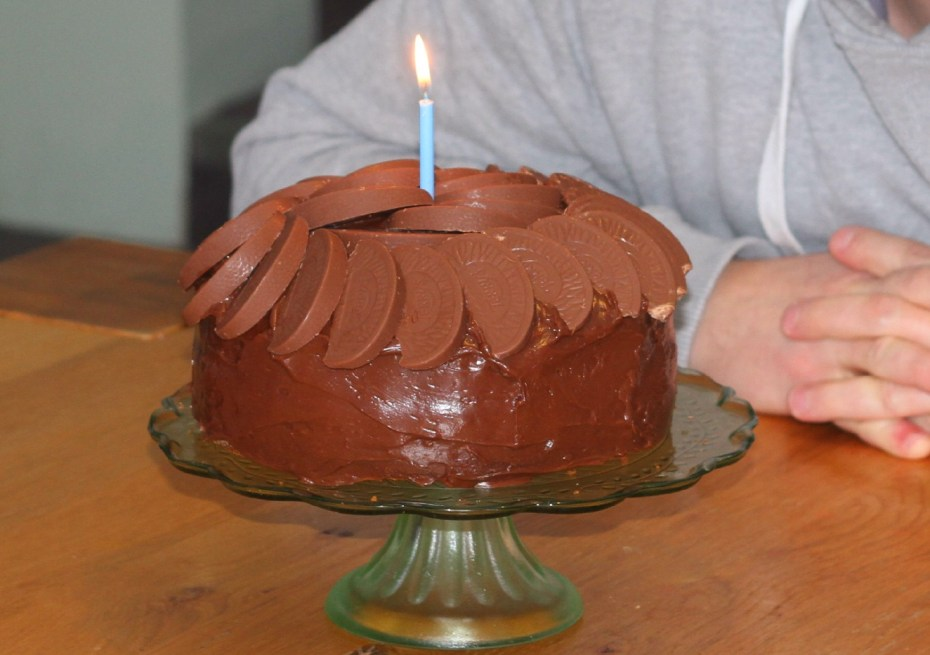 chocolateorangecake2
