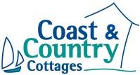cottge logo