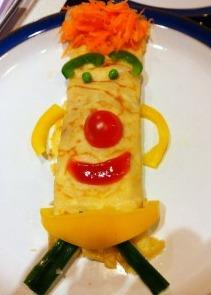 pancakeroundup3