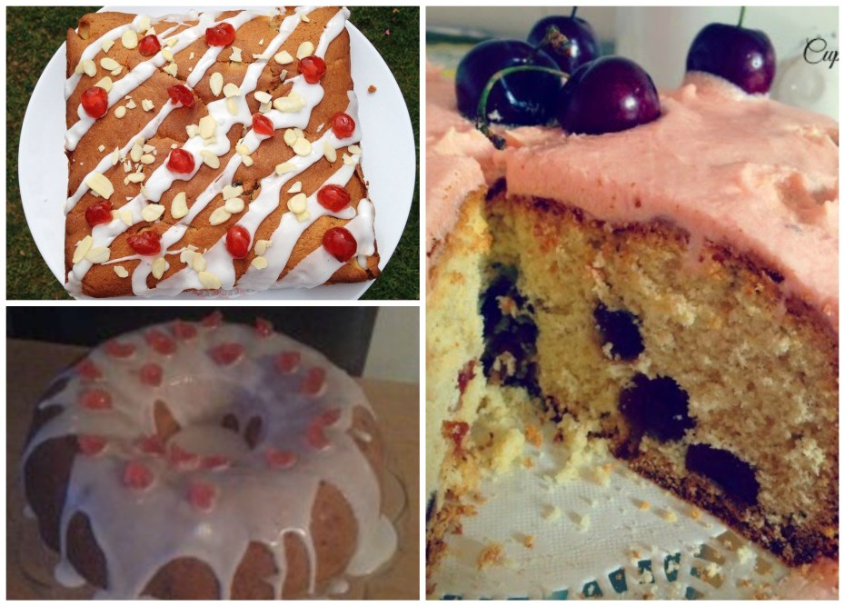 cherrycake Collage1