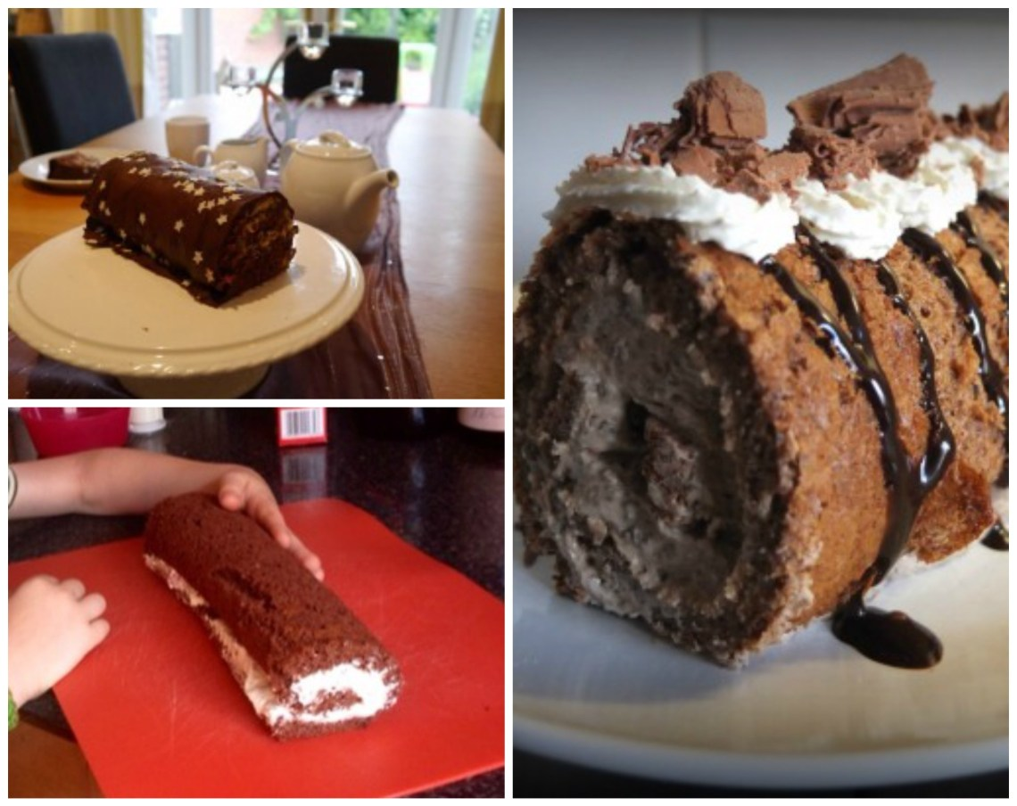 swissroll Collage2