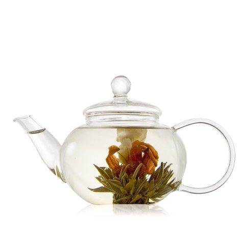 tea, mumof2, review