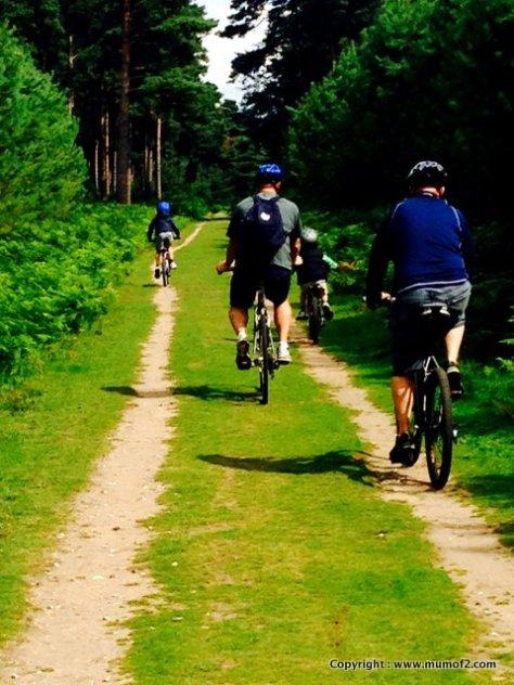 cycling, mumof2, magic moments, countrykids