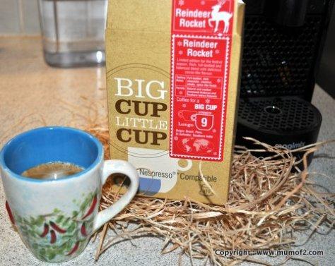 cafepod_mumof2, big cup little cup