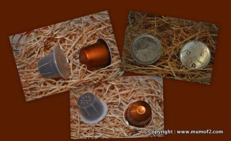 cafepod, Big cup Little Cup, mumof2