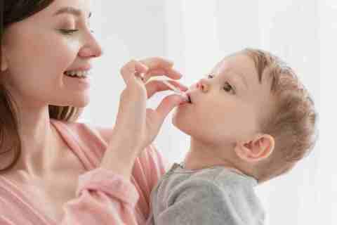 Juin Rendez vous Petit Amour - Mums-But-Twins