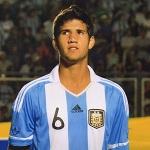 Lisandro Ezequiel López