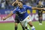 Wanchope Abila Cruzeiro