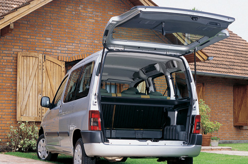 citroen-berlingo-multispace-01.jpg
