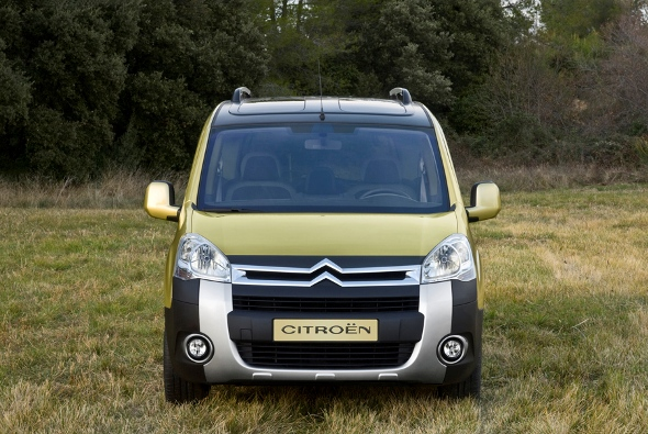 citroen_berlingo_xtr_01.jpg