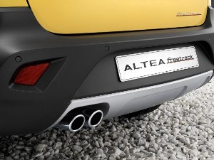 seat_altea_freetrack-04.jpg