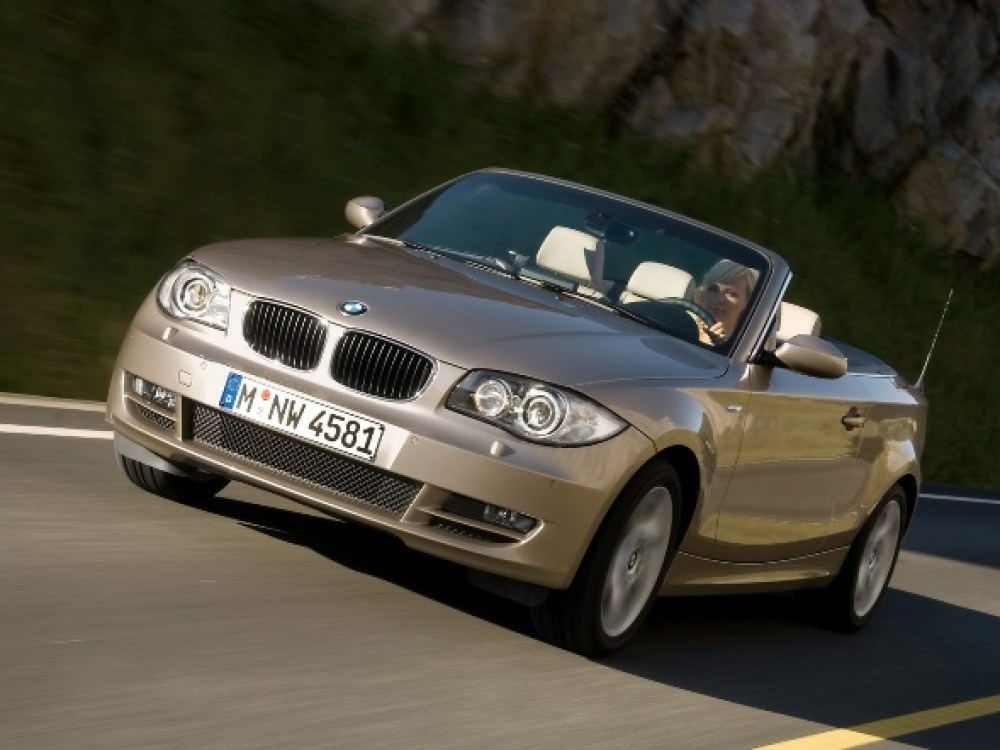 BMW-Serie1-convertible-06