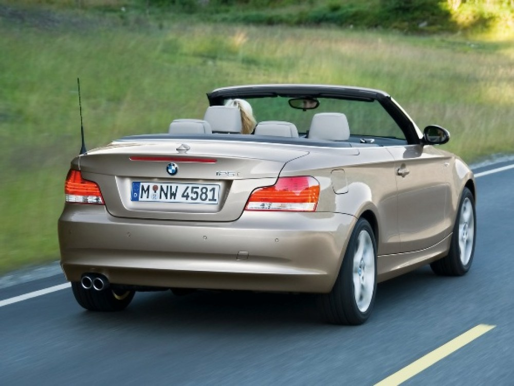 BMW-Serie1-convertible-07