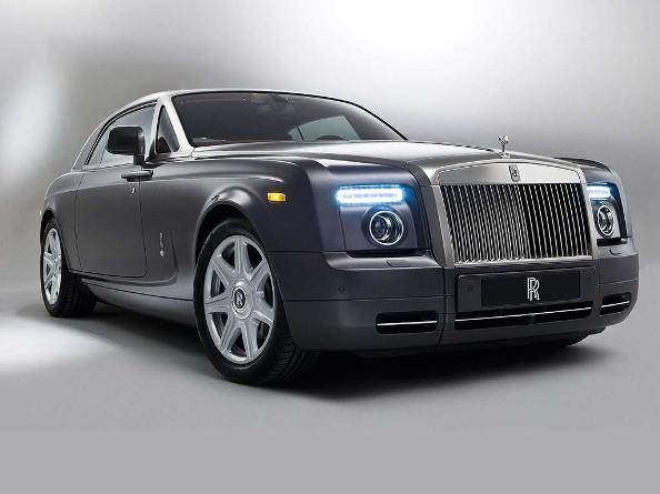rolls-royce_phantom_coupe_01.jpg