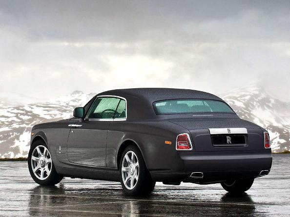 rolls-royce_phantom_coupe_03.jpg