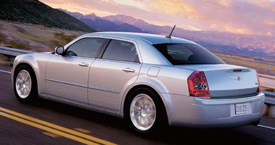 chrysler-300c-01.jpg