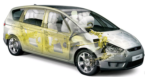 ford-smax-airbags.jpg