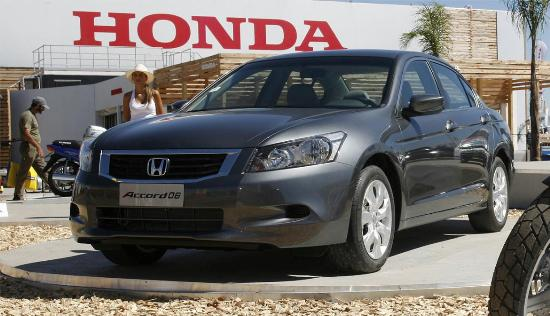 honda_accord_2008-01.jpg