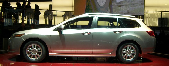 honda_accord_2008-03.jpg