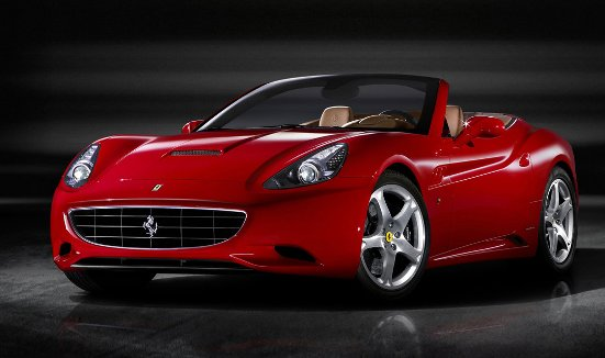 ferrari-california_00.jpg