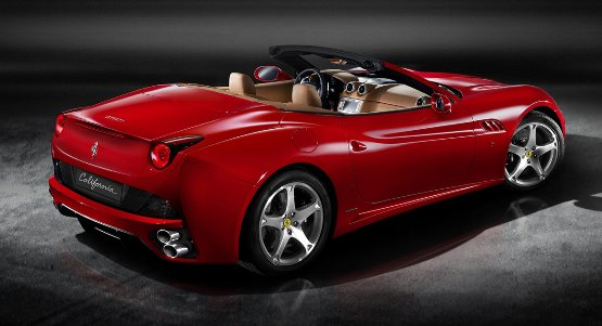 ferrari-california_02.jpg