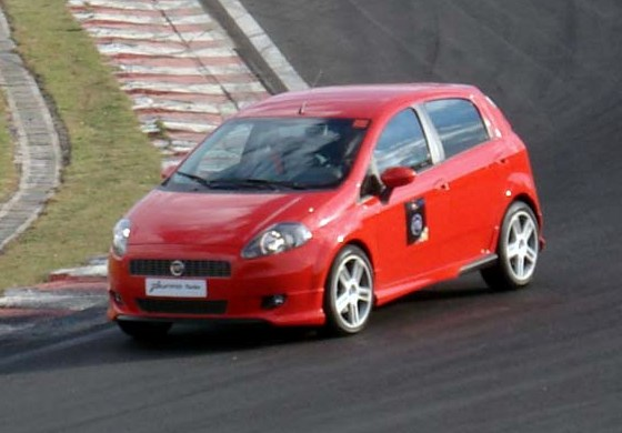 fiat-punto-turbo-03.jpg