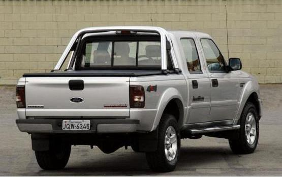 ford-ranger-limited-01.JPG