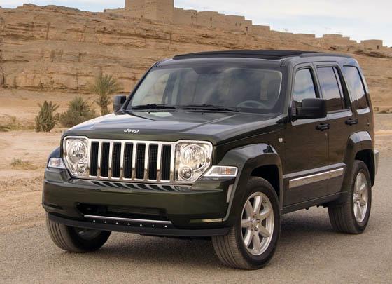 jeep-cherokee-00.jpg